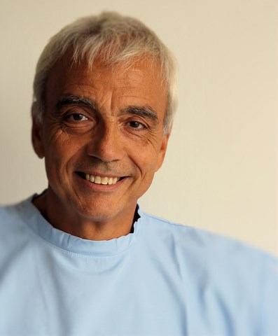 Dr FINO Jean-François Chirurgien-dentiste à Beausoleil